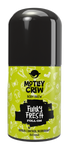 MOTLEY CREW VANILLA SUNSHINE ROLL-ON