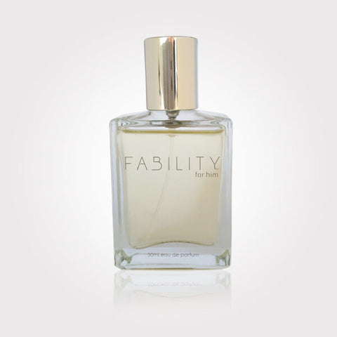 Fability for Him - 50 ml