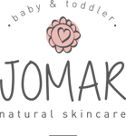 JOMAR - Nourishing Maternal Lotion - 250ml