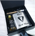 Ready to Go - For the Lads Gift Set