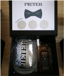 Ready to Go - The Gentleman's Choice (50ml) Gift Set