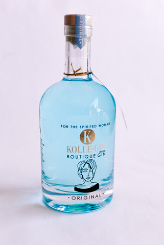 KolleGin - Original Gin