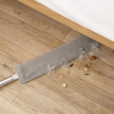 Dust Brush Long Handle Mop Household
