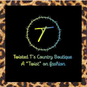 Twisted Ts Country Boutique