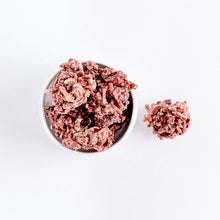 Load image into Gallery viewer, Almond Clusters | French Milk Chocolate | 42% Cacao | 100g
