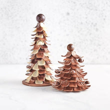 Load image into Gallery viewer, Luxury Chocolate Christmas tree