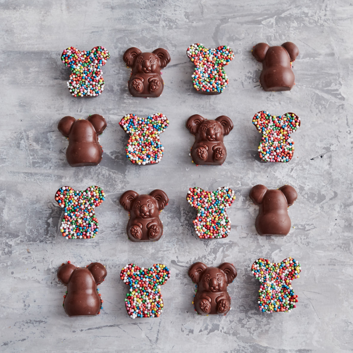 Koala Cuties | Sprinkles | 100g