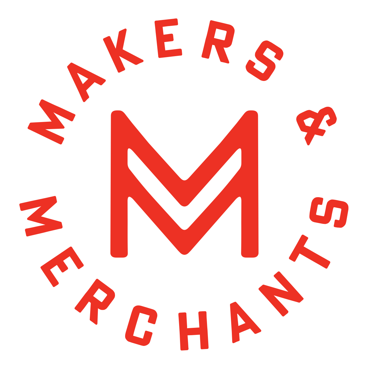 Makers & Merchants