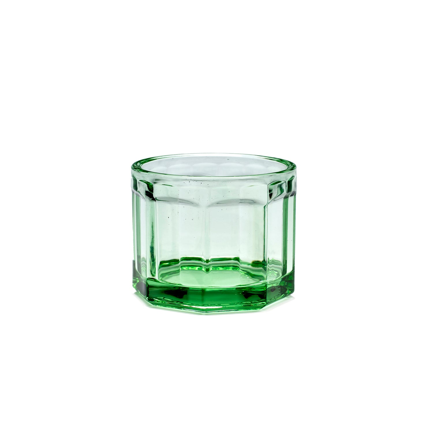 Medium Drinking Glass