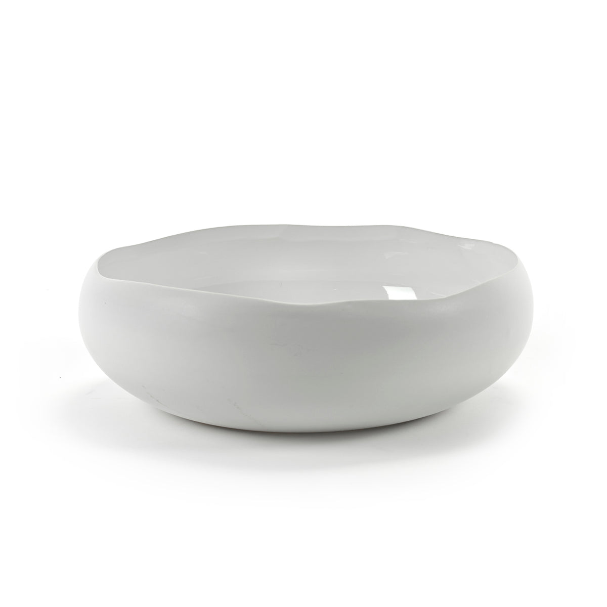 Ultimate Irregular Bowl
