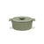 Cast Iron Pot 2L