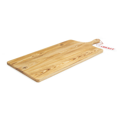 Giant Wooden Board