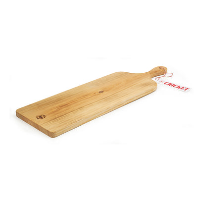 Large Wooden Board
