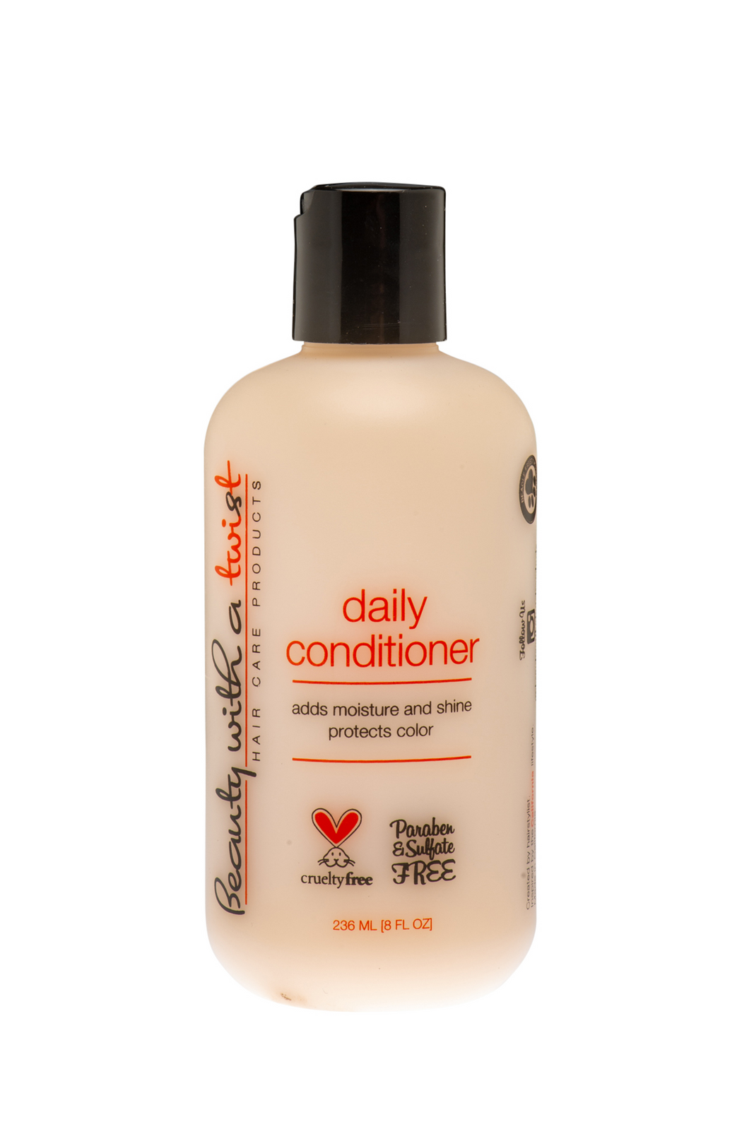 Protective Daily Conditioner