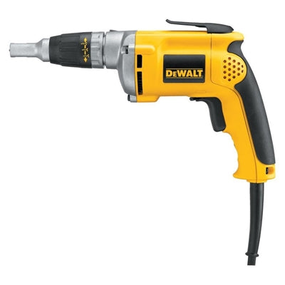 Dewalt DW272 Heavy Duty Scrugun