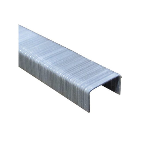 Hammer Tacker Staples