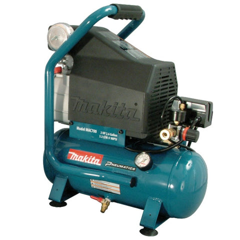 Makita MAC700 Compressor
