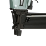 "16-Gauge 7/16"" Standard Crown Stapler 