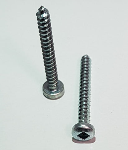 #8 Tapping Screw