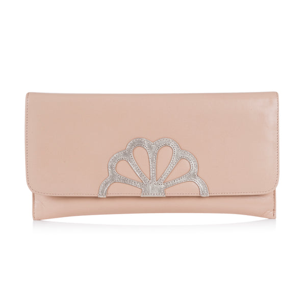 IONA - Clutch von Rachel Simpson Shoes