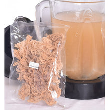 Load image into Gallery viewer, Dried Sea Moss 3oz