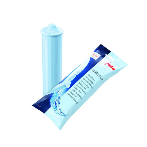 Jura Claris Blue - waterfilter