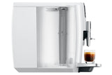 jura e6 koffiemachine waterreservoir