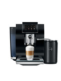 jura z8 koffiemachine latte lover