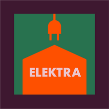 Load image into Gallery viewer, Elektra • 15.5% Total CBD