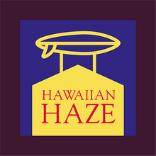Load image into Gallery viewer, Untrimmed Flower • Hawaiian Haze