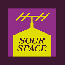 Load image into Gallery viewer, Sour Space • 14.7% Total CBD