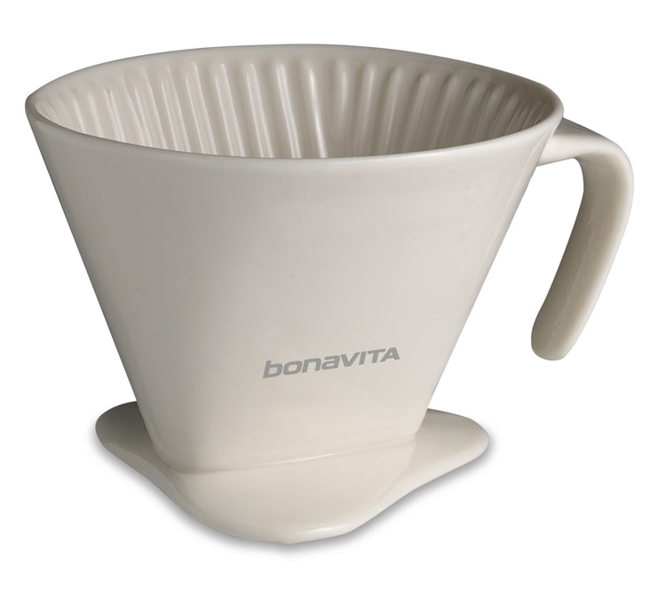 Bonavita V Style #4 Pour-Over Coffee Brewer