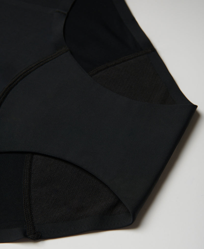 Seamless Leak-Proof High Waist for Postpartum