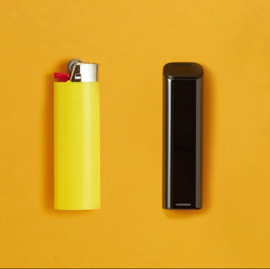 Battery | Clean Vaporizer | Airgraft