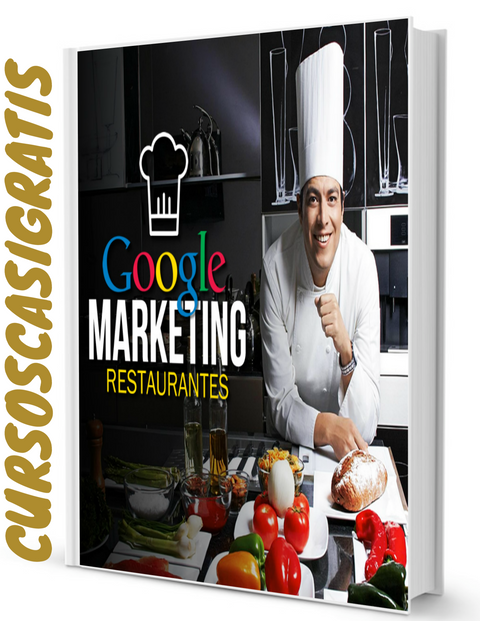 Master CLASS Google Marketing