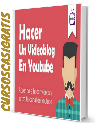 VideoBlog en youtube