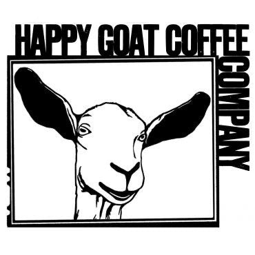 Coffee - Happy Goat Coffee - Decaf