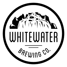 Whitewater Summer 6 Pack