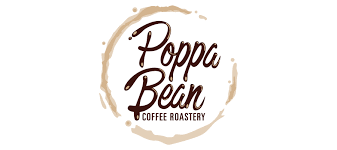Coffee - Poppa Bean Whole Bean Coffee