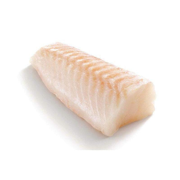 Cod Loins - Atlantic IQF