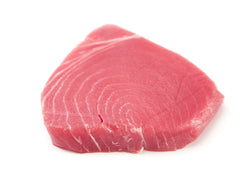 Tuna Loins - Yellowfin, IVP