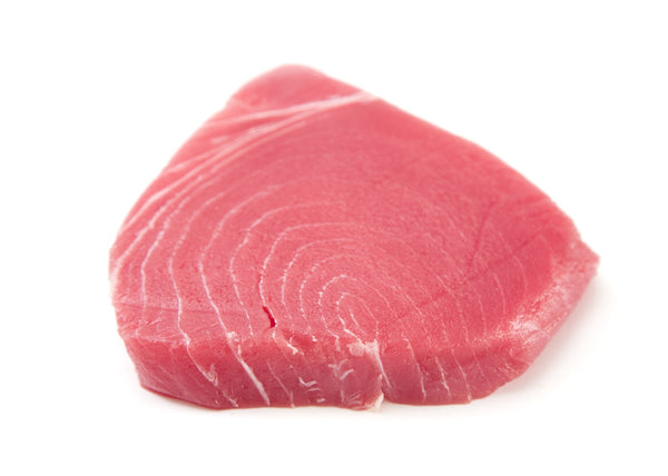 Yellowfin Tuna Loins