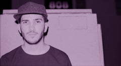 Danny Daze on Miami Bass, Music Tech