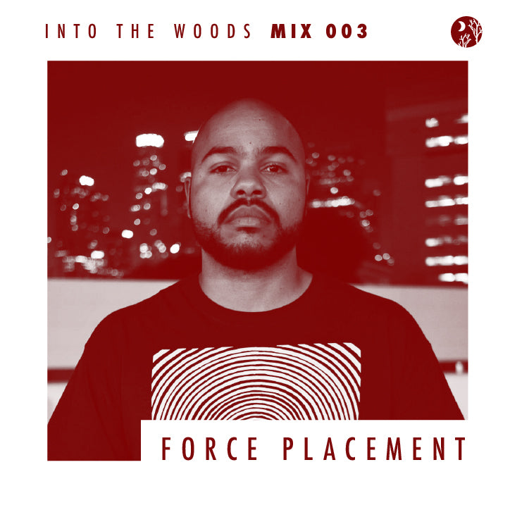 Force Placement ITW Mix 003