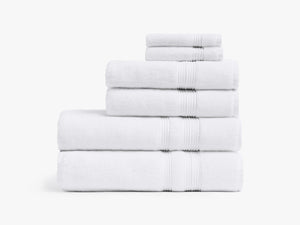Super Soft Towel Bundle