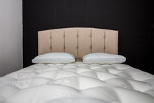 Afbeelding in Gallery-weergave laden, Alexandra 2000 Britannia Mattress - Bennetts Bedrooms