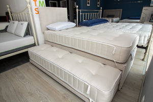 Ternion 3 in 1 Guest Bed