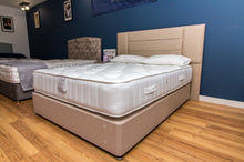 Load image into Gallery viewer, Britannia Lawley 1500 Mattress