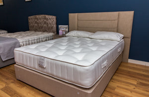 Britannia Lawley 1500 Mattress