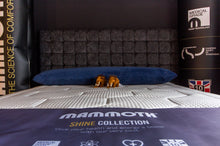 Load image into Gallery viewer, Ritz Mammoth Plus Bed Set